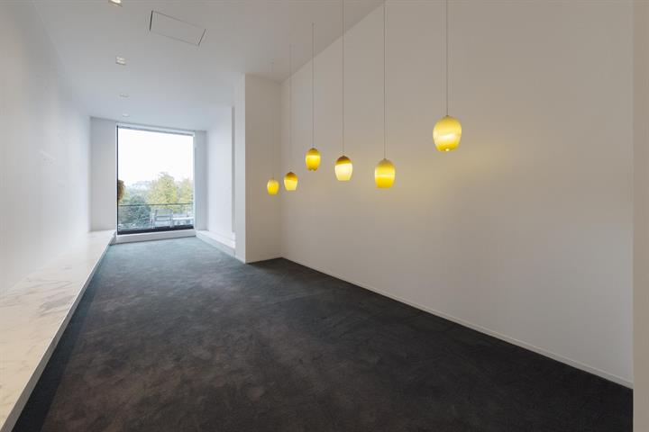 Immobilier Bruxelles - Belgique - Lecobel Vaneau – 16
