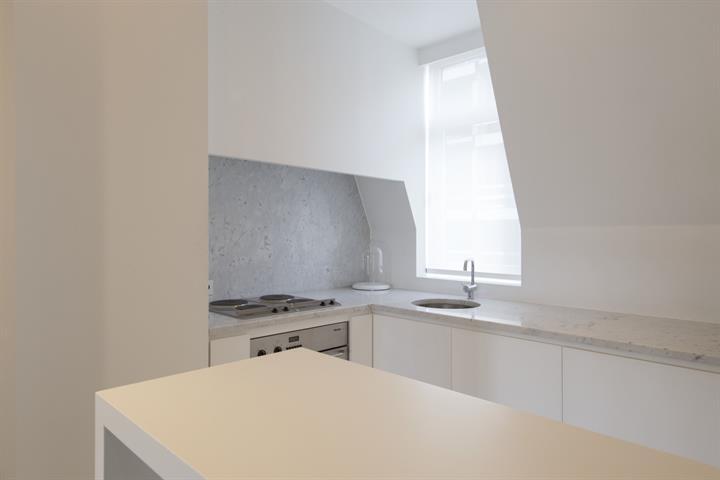 Immobilier Bruxelles - Belgique - Lecobel Vaneau – 25