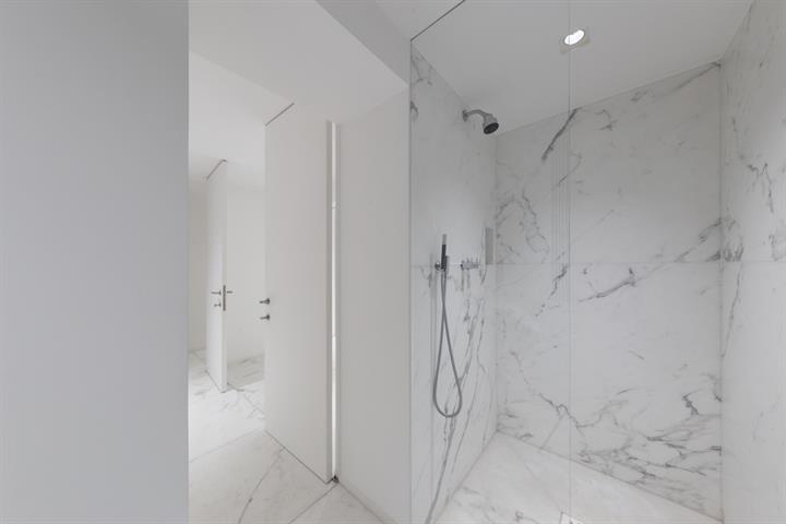 Immobilier Bruxelles - Belgique - Lecobel Vaneau – 24