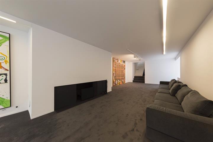 Immobilier Bruxelles - Belgique - Lecobel Vaneau – 17