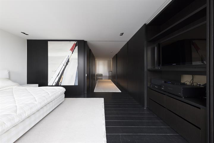 Immobilier Bruxelles - Belgique - Lecobel Vaneau – 9