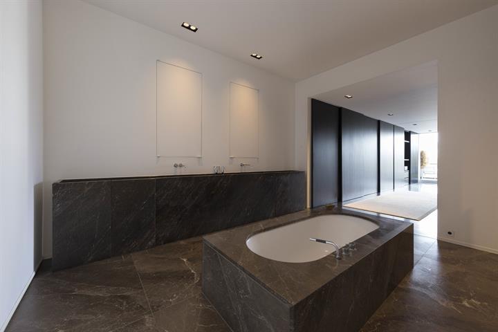 Immobilier Bruxelles - Belgique - Lecobel Vaneau – 10
