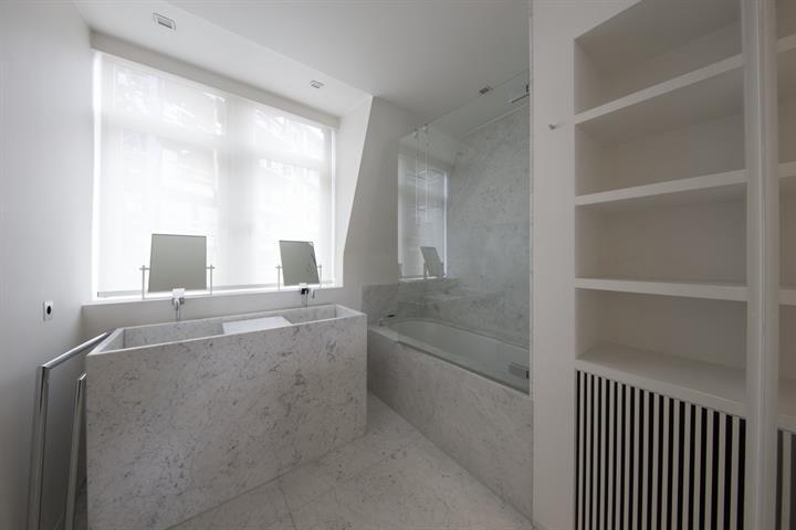 Immobilier Bruxelles - Belgique - Lecobel Vaneau – 26