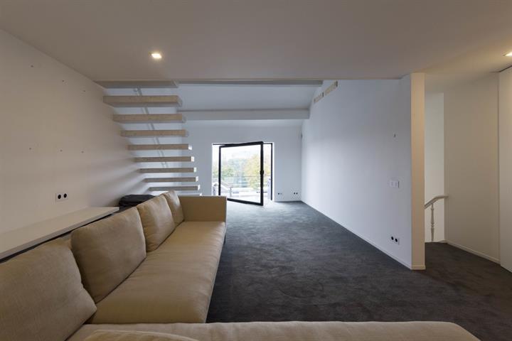 Immobilier Bruxelles - Belgique - Lecobel Vaneau – 27