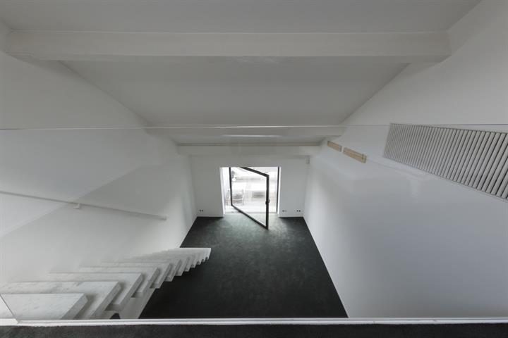 Immobilier Bruxelles - Belgique - Lecobel Vaneau – 30