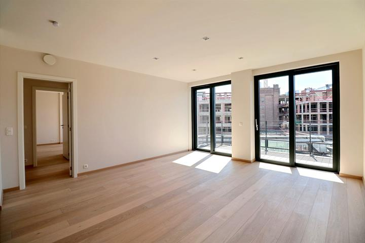 Immobilier Bruxelles - Belgique - Lecobel Vaneau – 11