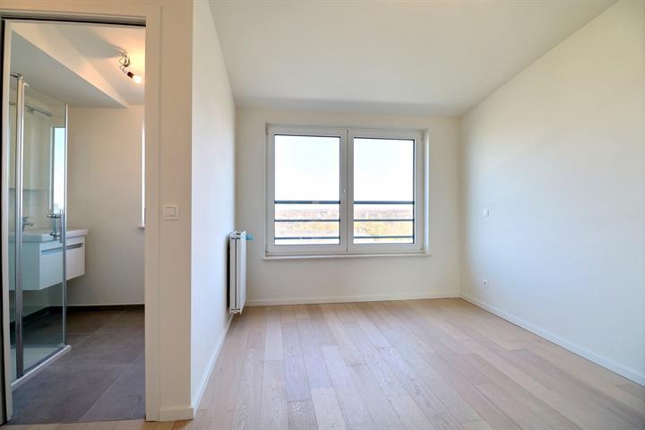 Immobilier Bruxelles - Belgique - Lecobel Vaneau – 8