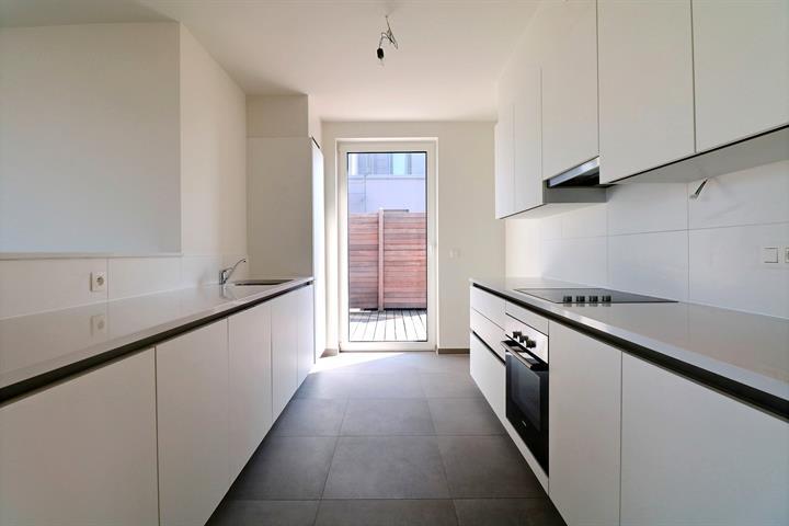 Immobilier Bruxelles - Belgique - Lecobel Vaneau – 4