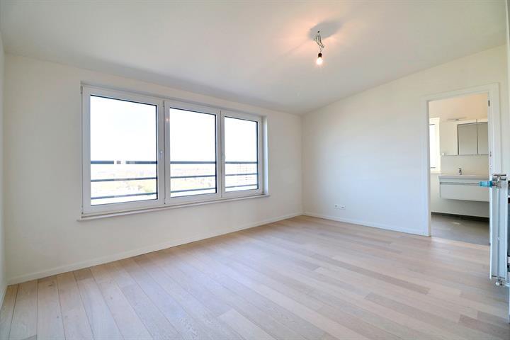 Immobilier Bruxelles - Belgique - Lecobel Vaneau – 6