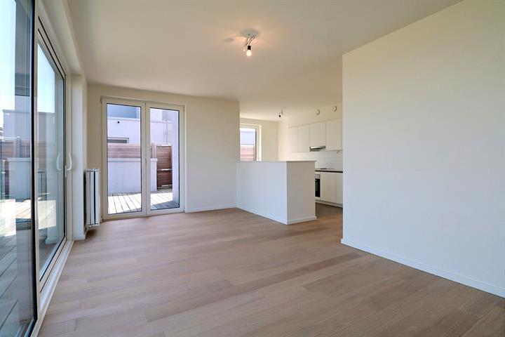 Immobilier Bruxelles - Belgique - Lecobel Vaneau – 3